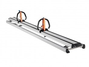Ladder liftsysteem (enkel)